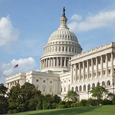 ICMA-RC Review of Tax Reform Legislation's Potential Impact on Public Sector Retirement Plans as of December 22, 2017