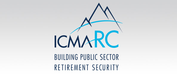ICMA-RC Builds a Team of Dynamic Leaders to Accommodate the Expansion of Its Education, Healthcare, and Not-for-Profit Retirement Planning Business