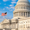 ICMA-RC Review of Tax Reform Legislation's Potential Impacton Public Sector Retirement Plans as of December 4, 2017